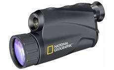 Bresser National Geographic 3x25 Night Vision Mono
