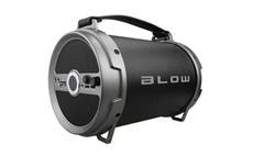 Reproduktor přenosný BLOW BT2500 BLUETOOTH, USB, SD, FM, AUX-IN